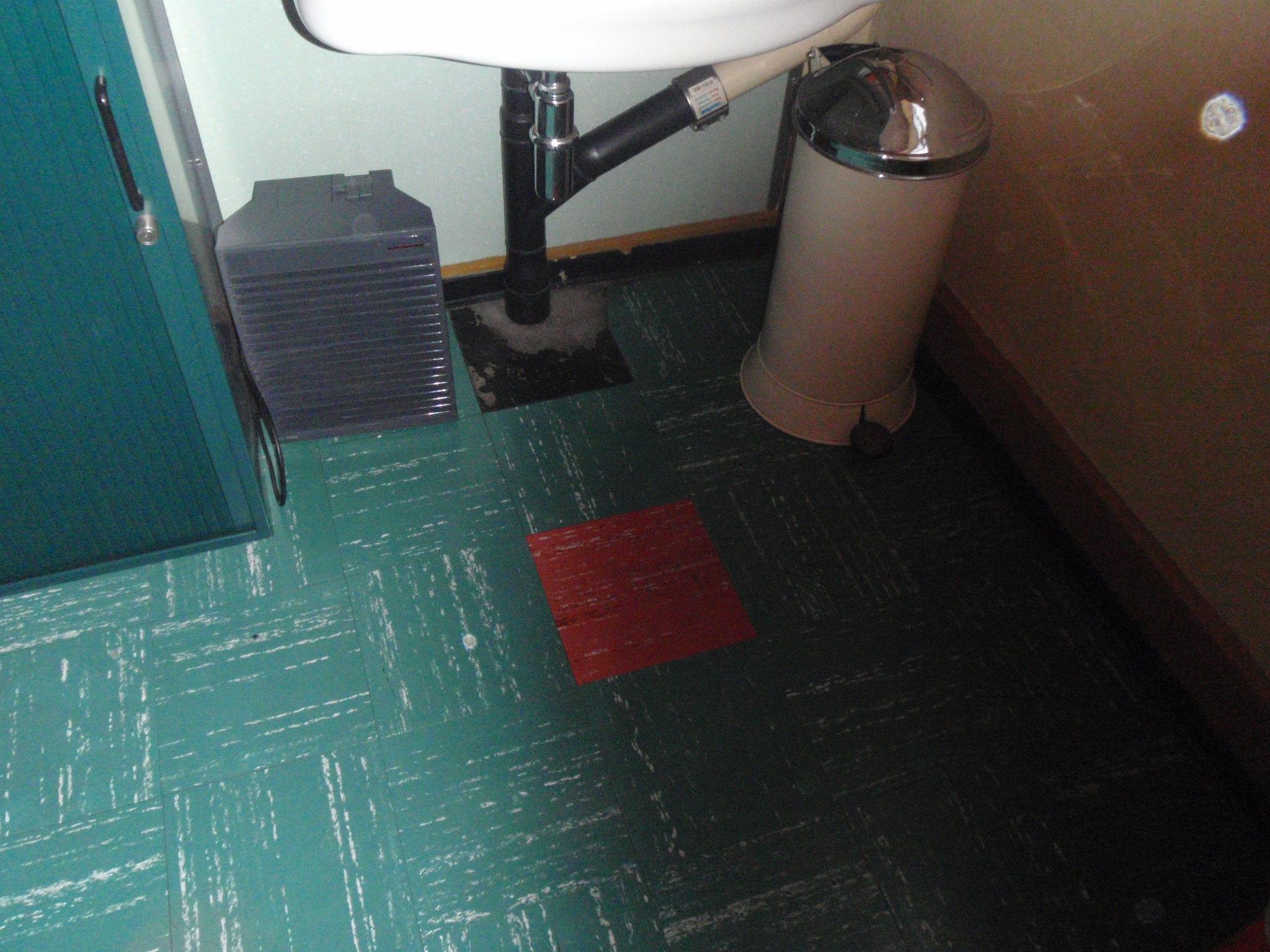 Vinyl Fußbodenplatten ~ Bodenbeläge aus platten vinyl platten floor flex